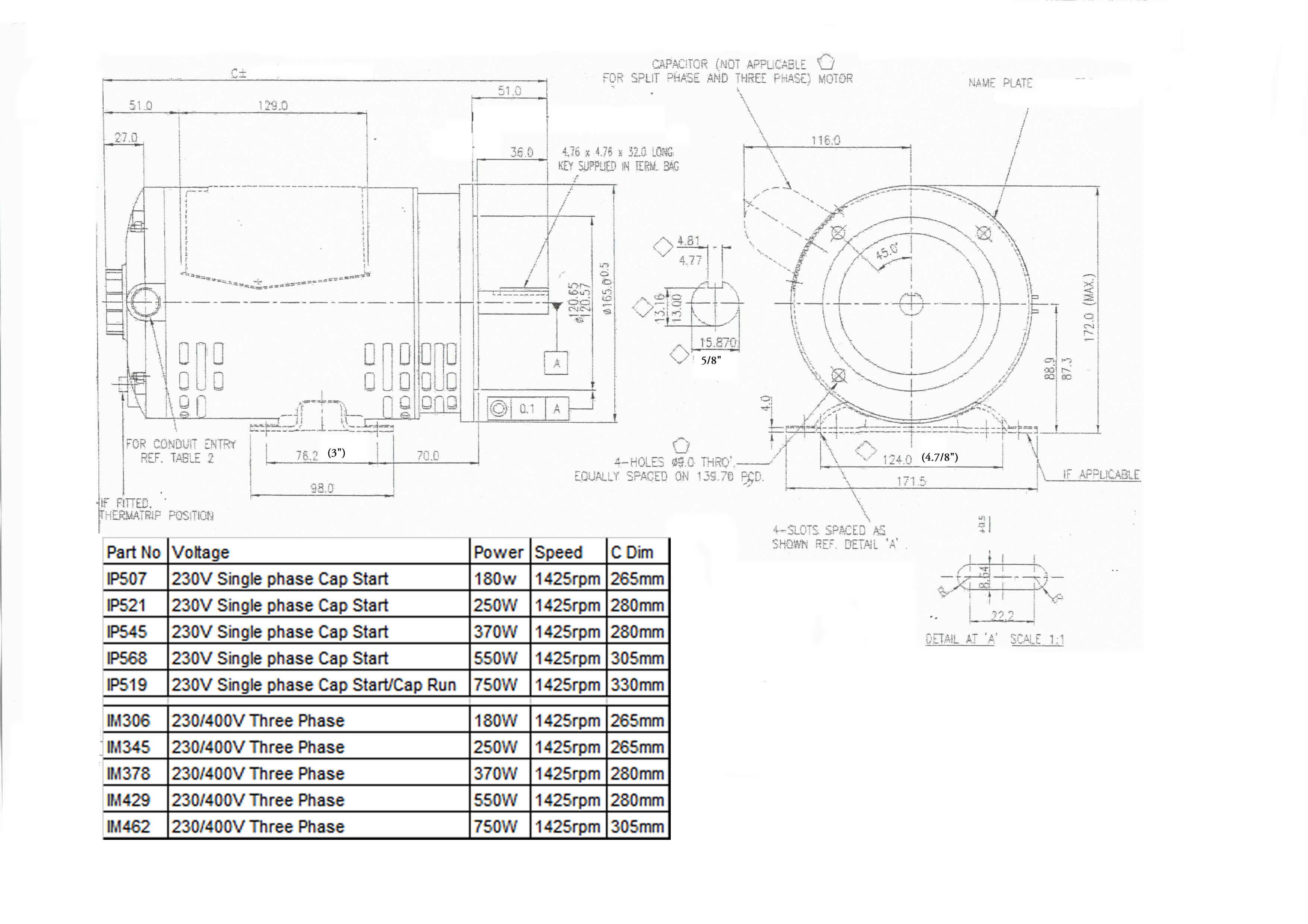 Vem Motor Wiring Diagram : Vem motor wiring diagram vm
