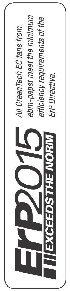ebm erp2015 b massey coldbeck ebm papst d3g 133 bf03 06 ebm ec fan wiring diagram at eliteediting.co