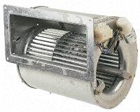 massey coldbeck ebm papst single inlet centrifugal blower